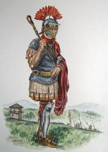 roman-centurion-andrea-modesti