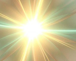 6 CH 10 bright light