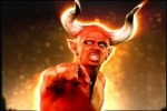 CH09 devil