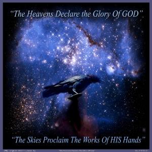 CH09 heavens 2