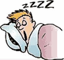 CH09 Sleeping 2
