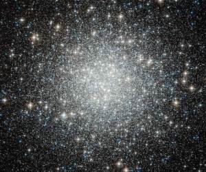 CH09 stars