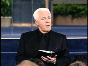 Rev. Jesse Duplantis