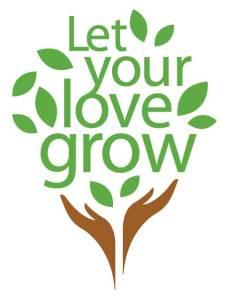 man of war let love grow