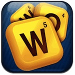 WordsWithFriends-150