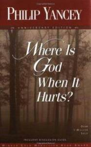 where-is-god-when-it-hurts-philip-yancey-paperback-cover-art