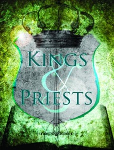 CH13 kings-and-priests
