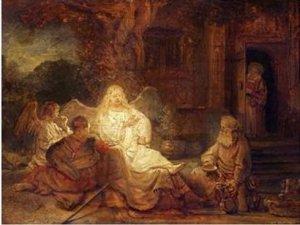 abraham-three-angels