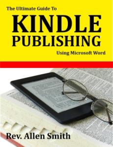 KINDLE PUBLISHING COVER JPG - SMALL