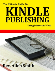 KINDLE PUBLISHING COVER JPG - SMALL