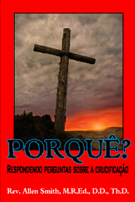 NEW PORQUÊ COVER - SMALL