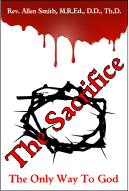 NEW SACRIFICE KINDLE COVER - JPG