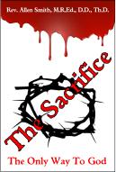 NEW SACRIFICE KINDLE COVER - JPG