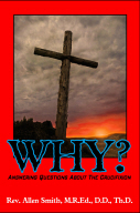 NEW WHY COVER - JPG - SMALL