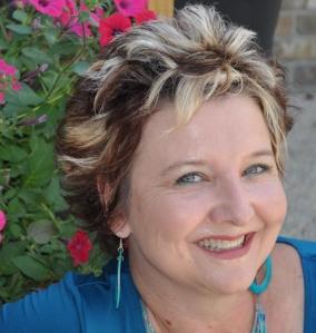 Christine Collier