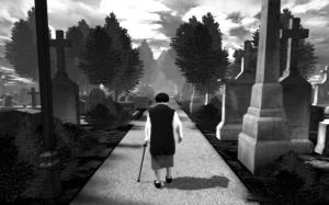 graveyard_ss2