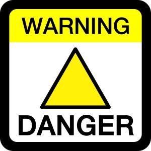 warning_danger