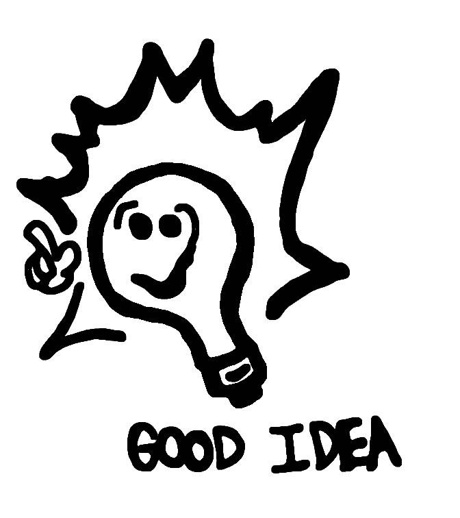 follow me a good idea teena l myers