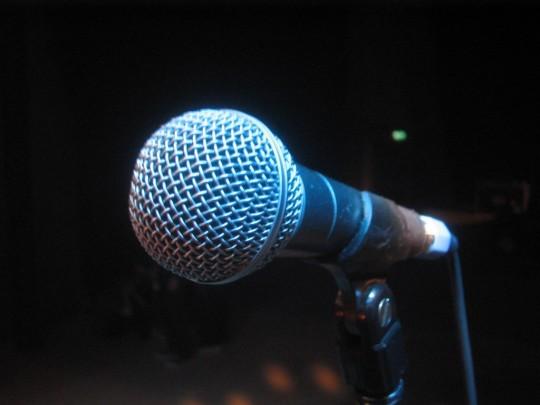 microphone-1024x768