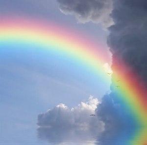 rainbow-bridge4