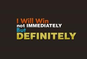 I-Will-Win_www.FullHDWpp.com_