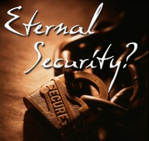 eternal_security-2