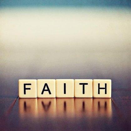 636147316239078650-32332206_636018622516705215492689983_faith_11
